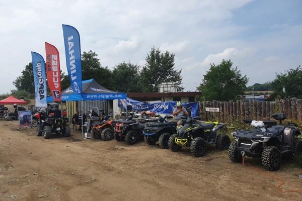 Road Show 2020 / Praha 20 / Levne Moto