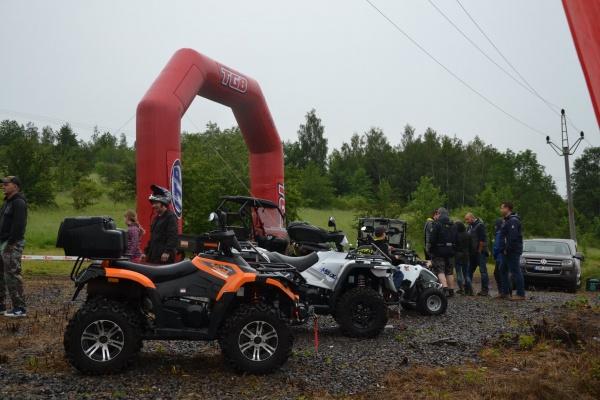Road Show 2020 / Zaječov / 2h Moto